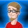 TM1NUS's avatar