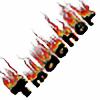 tmacher's avatar