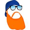 tmaciak's avatar