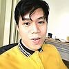tmaclabi's avatar