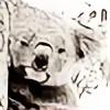 TmacPictures's avatar