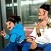 tmaldo33's avatar
