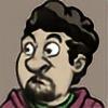 tmalo70's avatar
