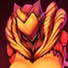 Tman2's avatar