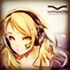 Tman5293's avatar