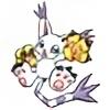 Tman89frost's avatar