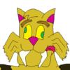 Tmaneea's avatar