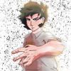 Tmanga25's avatar