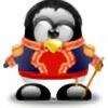 tmari0's avatar