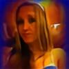 tmarie2499's avatar