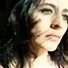 TMarieFineArt's avatar