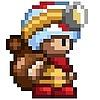 Tmason101's avatar