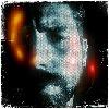 tmatos2001's avatar