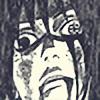 tmax1993's avatar