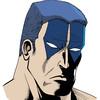 TMBcomics's avatar