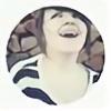 tmbell's avatar