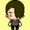 tmbgdude's avatar