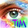 tmblake09's avatar