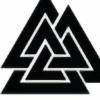 tmbosch's avatar
