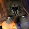 TMButler's avatar