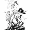 TMCCOMIC's avatar