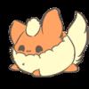 TmCCore's avatar