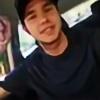 tmcdonald33's avatar