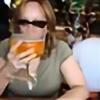 TMcGeeSDCA's avatar