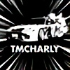 TMCharly's avatar