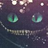 Tmchimie's avatar