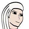 Tmcnicol's avatar