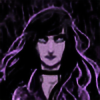 TMComics's avatar