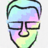 TMcreations's avatar