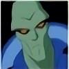 tmcvern's avatar