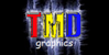 TMD-ComicCreators's avatar