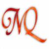 TMD-MQdesign's avatar