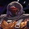 TMDarth11's avatar