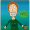 TMDComics's avatar