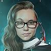 TMDesigns2206's avatar