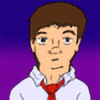 Tmdgraphics's avatar