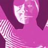 TMECE's avatar