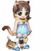 Tmeo's avatar