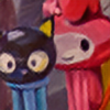 tmfkasueshm's avatar