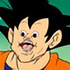 TMFScptKT's avatar