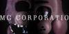 TMG-Corporation's avatar