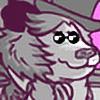 TMGC12345's avatar