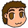 tmh47's avatar