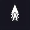 TMiay's avatar