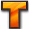 tmiranda's avatar