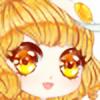 Tmis-Adopts's avatar